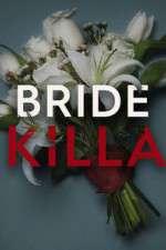 Bride Killa 123movies