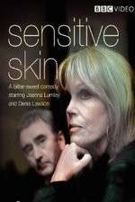 Sensitive Skin 123movies