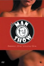 The Man Show 123movies