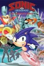 Sonic the Hedgehog 123movies