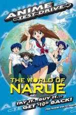 The World of Narue 123movies