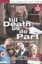 Till Death Us Do Part 123movies