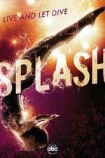 Splash US 123movies