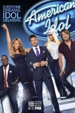 American Idol 123movies