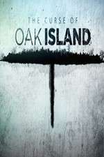 The Curse of Oak Island Season 8 Episode 11 123movies