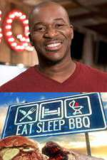 Eat, Sleep, BBQ 123movies