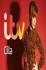 Cilla 123movies