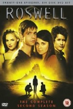 Roswell 123movies