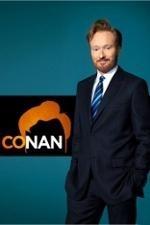 Conan 123movies