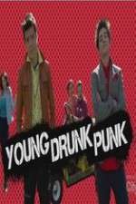 Young Drunk Punk 123movies