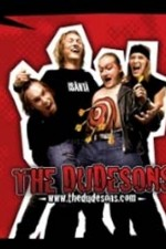 The Dudesons  123movies