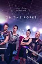 On the Ropes 123movies