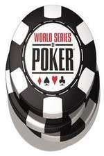 World Series of Poker 123movies
