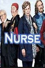 Nurse (UK) 123movies