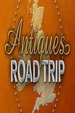 Antiques Road Trip Season 16 Episode 13123movies