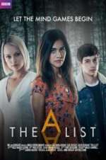 The A List 123movies