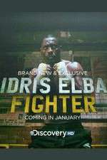 Idris Elba: Fighter 123movies