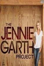 The Jennie Garth Project 123movies