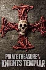 pirate treasure of the knight's templar