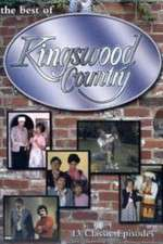 Kingswood Country 123movies