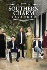 Southern Charm Savannah 123movies