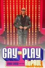 Gay For Play Game Show Starring RuPaul 123movies