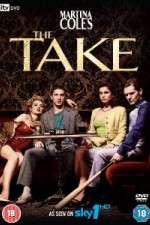 The Take 123movies