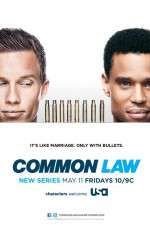 Common Law 123movies