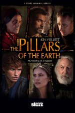 The Pillars of the Earth 123movies