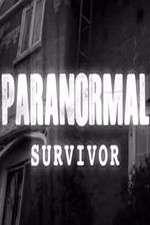 Paranormal Survivor 123movies