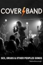 Coverband 123movies