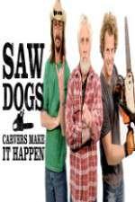 Saw Dogs 123movies