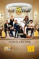 Growing Up Hip Hop 123movies