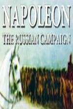 Napoleon: The Russian Campaign 123movies