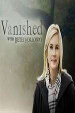 Vanished with Beth Holloway 123movies
