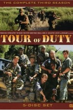 Tour of Duty 123movies