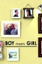 Boy Meets Girl (2015) 123movies