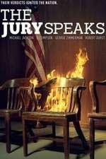 123movies The Jury Speaks