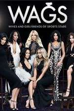 WAGS 123movies