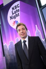 Late Night with Jimmy Fallon 123movies