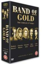 Band of Gold 123movies