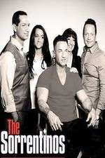 The Sorrentinos 123movies