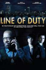 Line of Duty 123movies