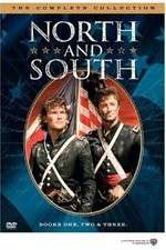 Heaven & Hell: North & South, Book III 123movies