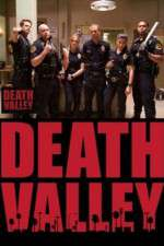 Death Valley 123movies