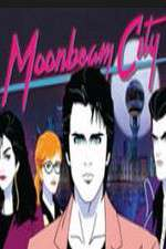 Moonbeam City 123movies