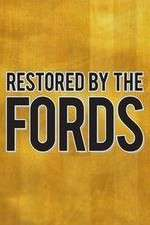 Restored by the Fords Season 1 Episode 4123movies