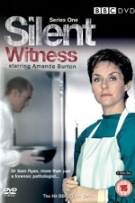 Silent Witness 123movies