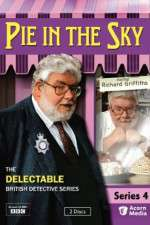 Pie in the Sky 123movies