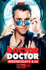 Doctor Doctor 123movies